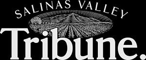 Salinas Tribune